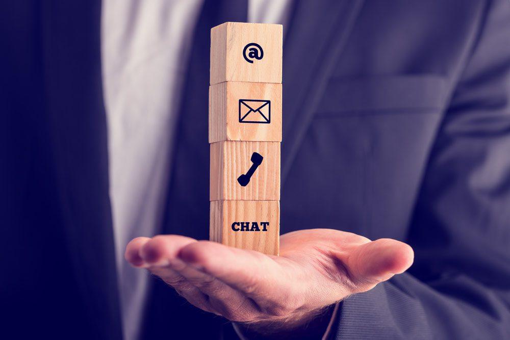 SEO: Ottieni nuove keyword dai clienti