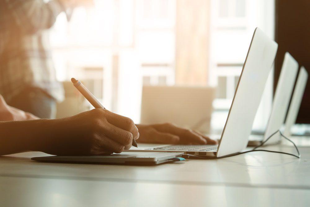 SEO: scrivi articoli lunghi