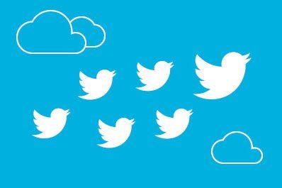 Twitter per il business: i segreti del successo