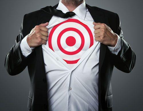 account based marketing: lead generation