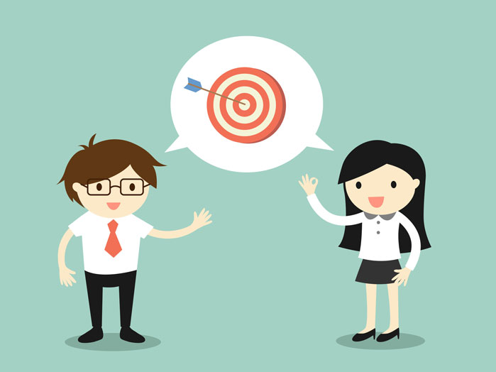 content marketing + sales: lead generation