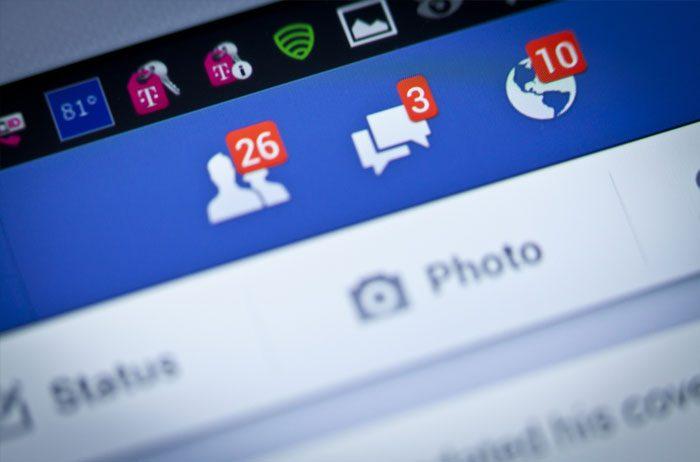 trovare nuovi clienti con facebook