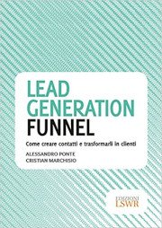 libro lead generation funnel