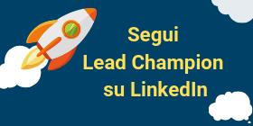 segui_linkedin