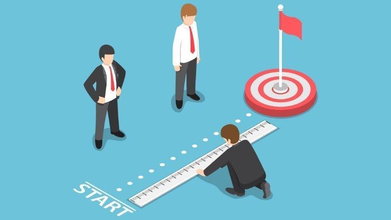 KPI-lead-generation