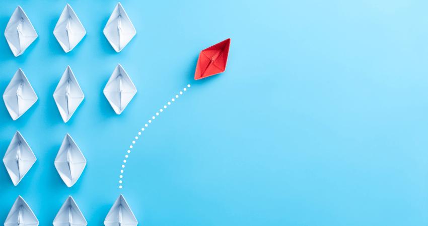 Cos'è una lead? Come identificare e acquisire potenziali clienti