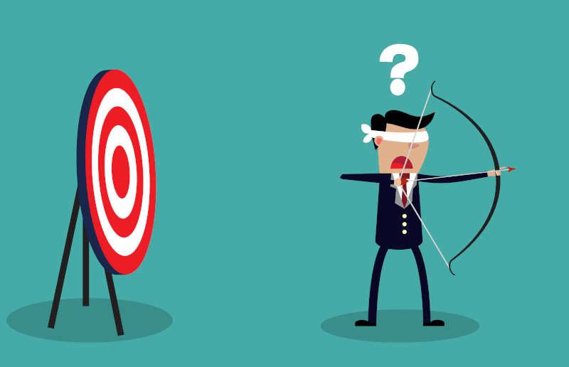 Marketing Fail: gli ingredienti da evitare nella tua strategia