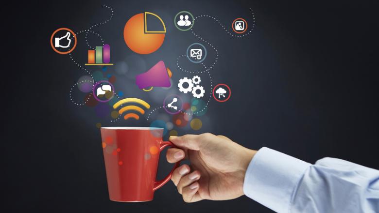 Digital marketing b2b: il metodo integrato