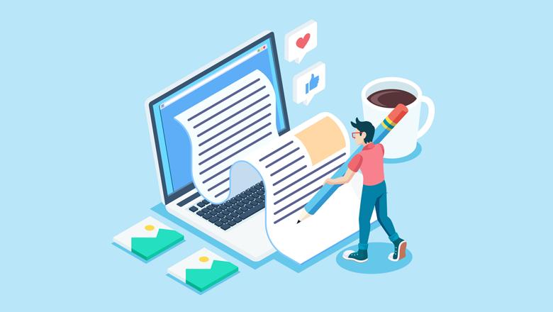 Come ottimizzare i contenuti web per la lead generation