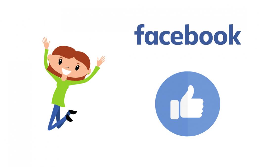 Lead generation su Facebook: 3 lezioni da ricordare