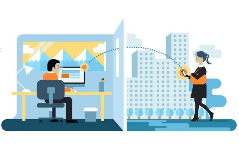 Come trovare e acquisire clienti? Opportunità e strumenti nell'era COVID