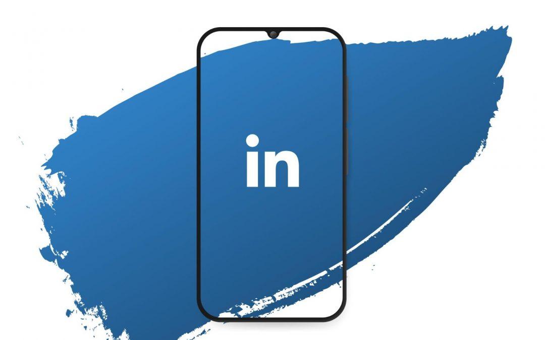 Lead Generation e LinkedIn: fai scacco matto in 7 mosse!